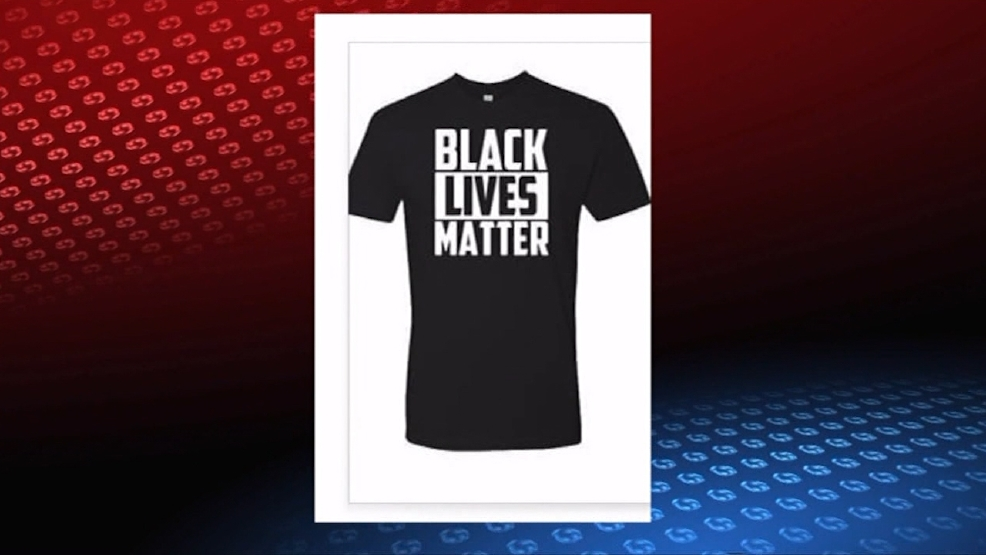 Des Moines School Board Giving New Meaning to Black Lives Matter