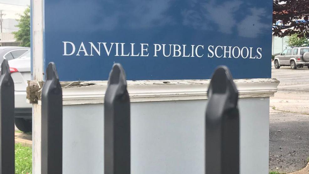 Public School Teacher Salary in Virginia | Salary.com