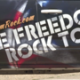 Two Siouxland natives honored on the Cherokee County Freedom Rock