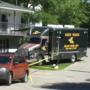 Police investigate homicide in New Hampshire