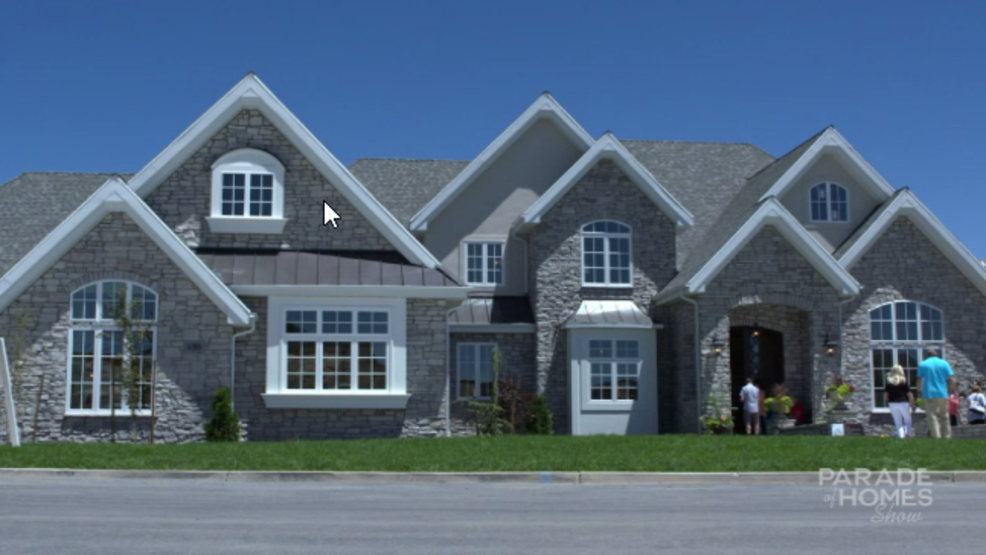 Parade of Homes Show - Episode #21.png
