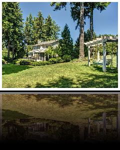 The most expensive home for sale in Bothell on Zillow is this 4 bed, 5 baths property, going for $2,795,000 in Norway Hill, It's 5,200 square feet (Image Courtesy of Wendy Medlock).