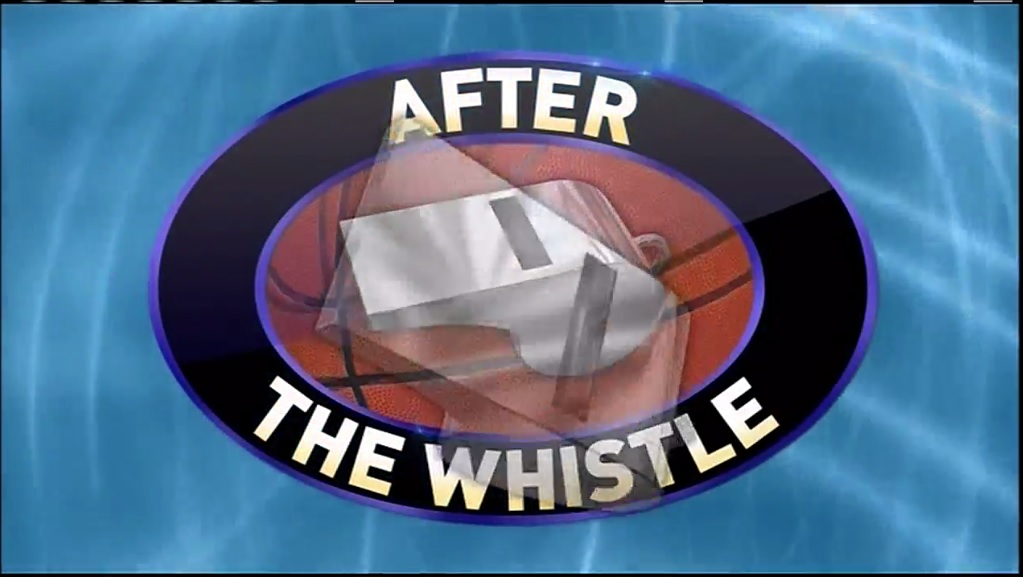 After the Whistle (SBG image)