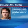 Siouxland's Most Wanted: Erwin Scott