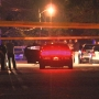 Little Rock police identify man killed in officer-involved shooting