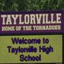 Taylorville leaders look to add School Resource Officers