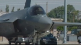 F-35 Noise: 'Uninhabitable' homes or 'not compatible' for Boise neighbors?