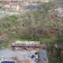 Weather service finds at least 9 tornado tracks in Alabama