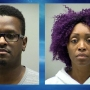 Dayton pastor and wife found guilty in the death of toddler foster child