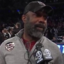 VIDEO: Darius Rucker cries over Gamecocks win