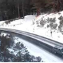 Chains or snow tires required on I-80; Mt. Rose Highway