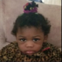 Police: Parents of toddler girl found in D.C. located