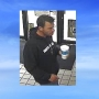 Police seek man who stole a car from a gas station on Broad River Road