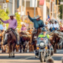 Amarillo CVC announces winners of Coors Cowboy Club Cattle Drive photo and video contest
