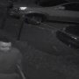VIDEO: Police hope to identify burglary suspect