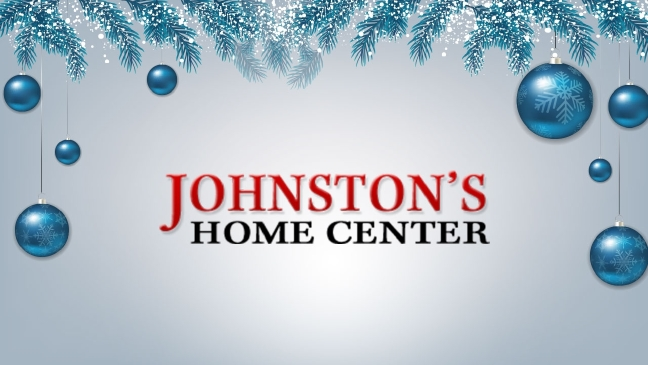 Johnston's Home Center