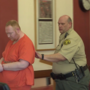 Trial date for Le Mars man delayed further
