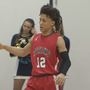 Hail to Harrell: Carl Albert senior point guard making a name for himself