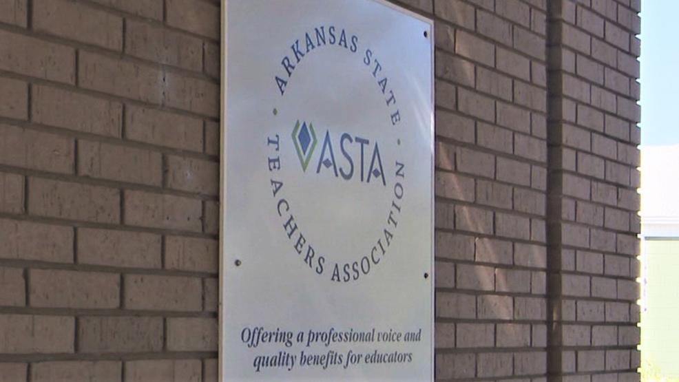 Arkansas State Teachers Association warns against LRSD teacher strike