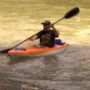 Officials sending warning to kayakers after multiple rescues Saturday
