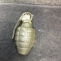 Edmonds Police Dept. open after temporarily closed by grenade