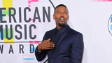 Jamie Foxx walks out of live interview after Katie Holmes question