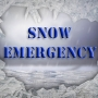 Genesee County declares snow emergency