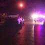 OKCPD: 1 shot during fight in northeast metro