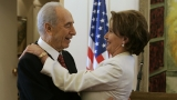 'End of an era': Congress reacts to passing of Shimon Peres