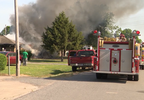 Altheimer house fire.png