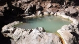 Umpqua Hot Springs now day-use only to help recover from excessive use