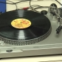 Morningside's radio station goes vinyl for 24 hours