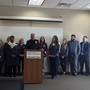 Winnebago County leaders launching new efforts to combat drug overdose deaths