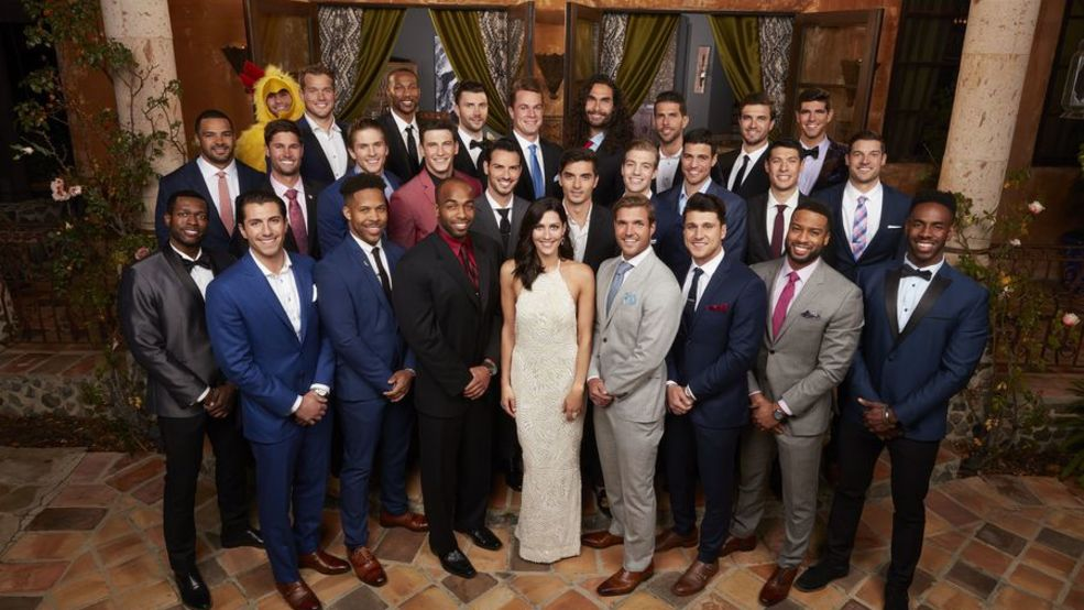 The Bachelorette airs Mondays, 8-10 p.m. on ABC (ABC, Craig Sjodin).jpg