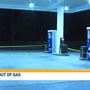 Several stations across San Antonio run out of gas