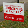 Residents worried Villa Hills development project will be noisy, foul traffic