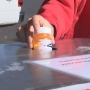 Drug Take-Back Day offers convenient drive thru drop-off at LCSC parking lot