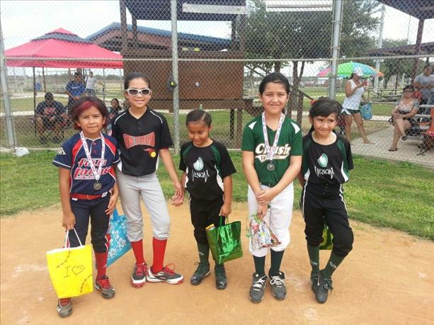 <a  href=&quot;http://share.valleycentral.com/Media/View/3680578&quot;>Lil' Champs</a>