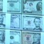 Garvin County sheriff warns of counterfeit bills making the rounds
