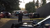Police: 3-year-old boy killed in Gresham hit-and-run