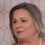 Exclusive interview with Moore accuser, Leigh Corfman, on The Today Show