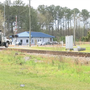 Pitt County Commissioners acting on citizens' complaints about train noise