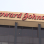 Sioux City's Howard Johnson Hotel up for sale