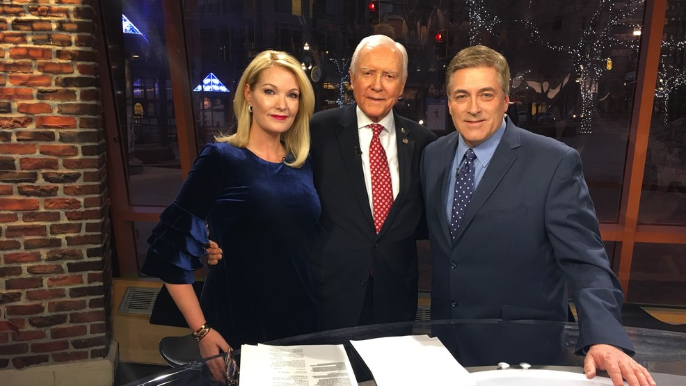 Hatch and 2News  Anchors.jpg