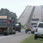 Inspection reports: Duct tape, leaky joints and water intrusion plague Wando Bridge