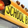Lock down lifted at two Lexington One School District schools