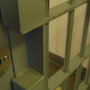 Cuomo: CNY prisons included in $7.3M college program for inmates