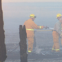 Randall Co. firefighters discuss fire dangers in county