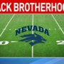 Toa Taua, brother of former Nevada RB Vai Taua, commits to Nevada