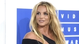Britney Spears' Instagram reportedly targeted by Russian hackers